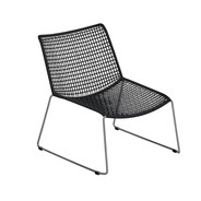 Weishäupl - Slope Garden Lounge Chair