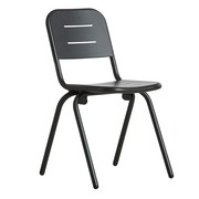 Woud - Ray Outdoor Chair