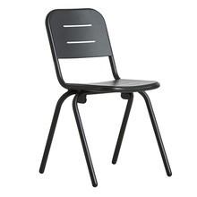 Woud - Chaise de jardin Ray