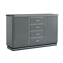 müller möbelfabrikation - Classic Line SB 123 Sideboard