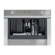 Smeg - CMSC451 Einbau-Kaffeevollautomat