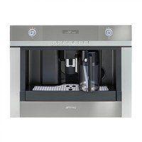 Smeg - CMSC451 Fitting Coffee Dispenser