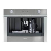 Smeg - CMSC451 - Distributeur automatique de café