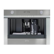 Smeg - Smeg CMSC451 Einbau-Kaffeevollautomat