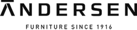 Andersen Furniture Logo