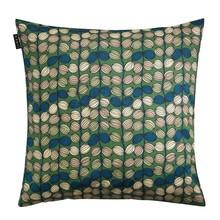Linum - Bayswater Cushion