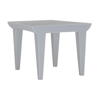 Kartell   Bubble Club Side Table ...