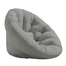 Karup - Nido vouwstoel/ futon fauteuil