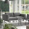 Muuto - Rest Sofa 2-Sitzer