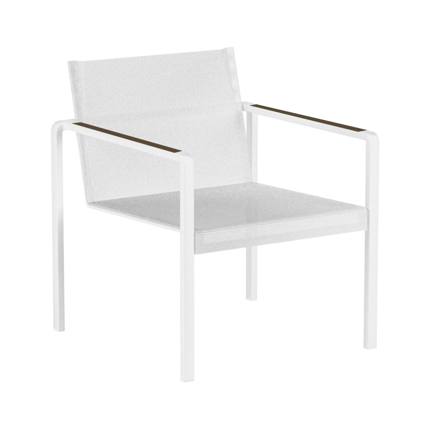 Royal Botania   Alura Outdoor Lounge Chair ...