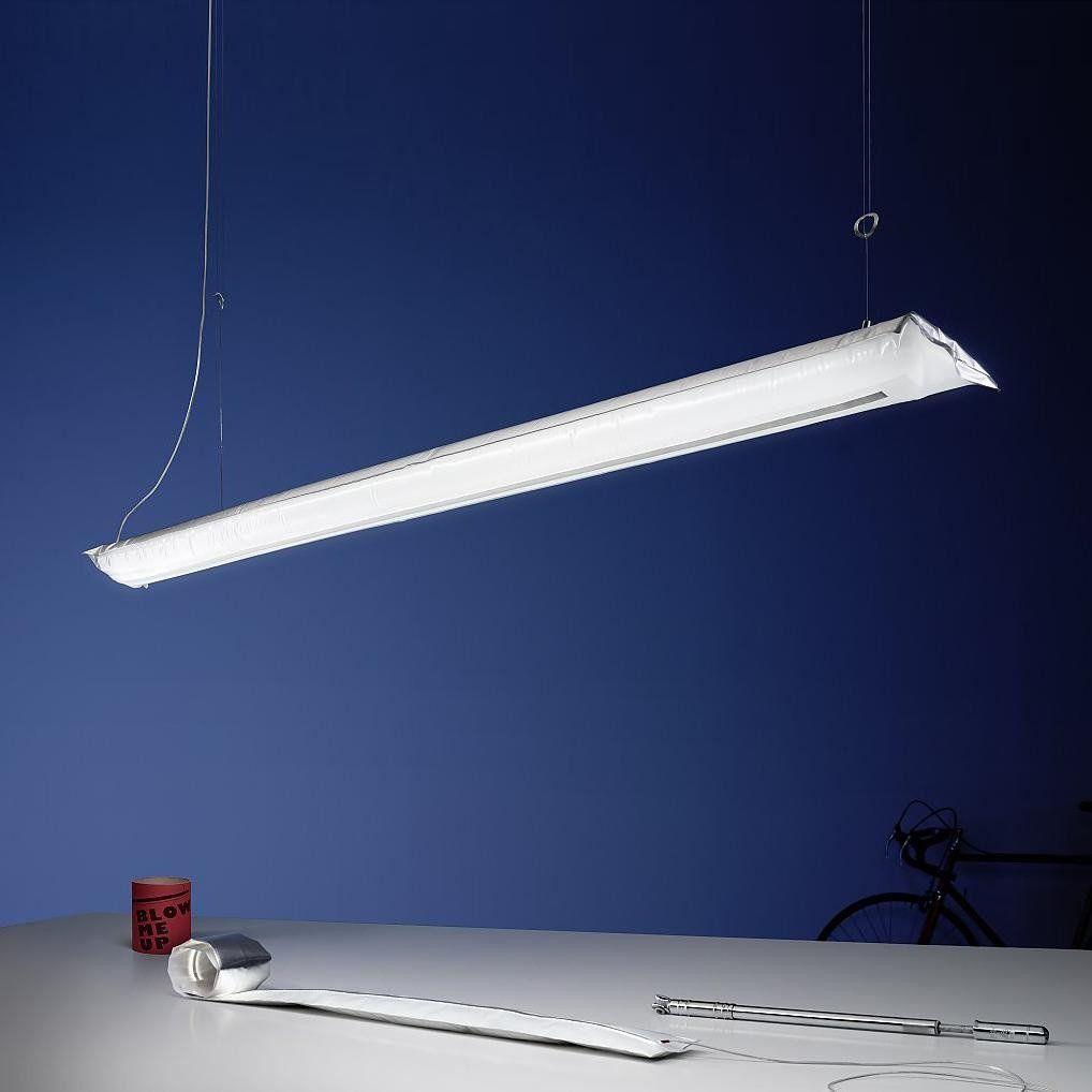 Nett Innovation Inspiration Oligo Lampen Ideen - Heimat Ideen ...