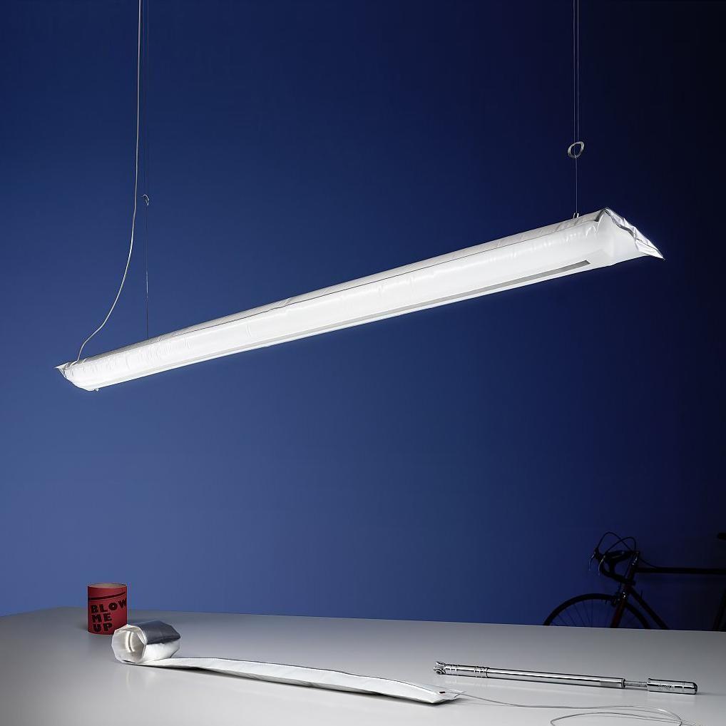 Ingo Maurer Me Up Led Wall Lamp