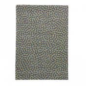 Nanimarquina: Brands - Nanimarquina - Topissimo Design Wool Carpet