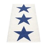 pappelina - Viggo Star - Tapis 150x70cm
