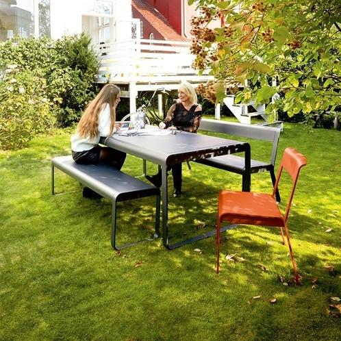 Fermob - Bellevie Gartentisch