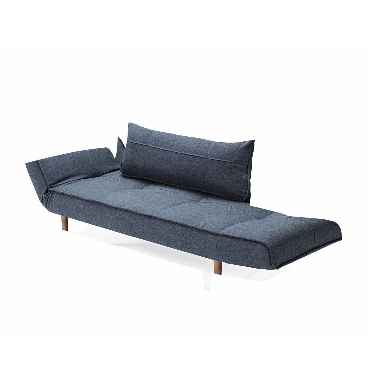 Zeal sofa bed innovation for Innovation sofa cover