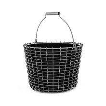 Korbo - Promo Set Korbo Bucket 16 +3 Plantingbags for free