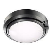 Luceplan - Metropoli D20/17P LED Wandleuchte