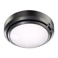 Luceplan - Metropoli D20/17P LED Wall Lamp