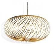 Tom Dixon - Spring LED Suspension Lamp M
