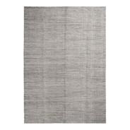 HAY - Moiré Kelim tapijt 300x200cm