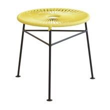 OK Design - Centro Hocker/Beistelltisch