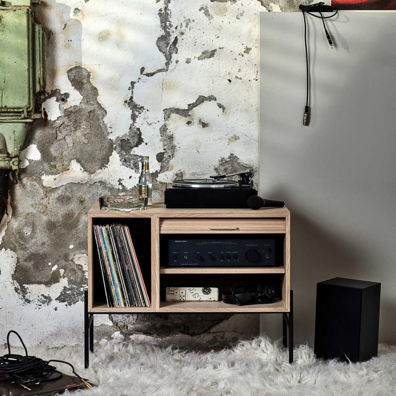 Hifive 75 Sideboard/ Cabinet