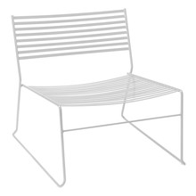 emu - Aero Lounge Garden Chair