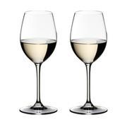 Riedel - Vinum Sauvignon Blanc - Set de 2 verres á vin