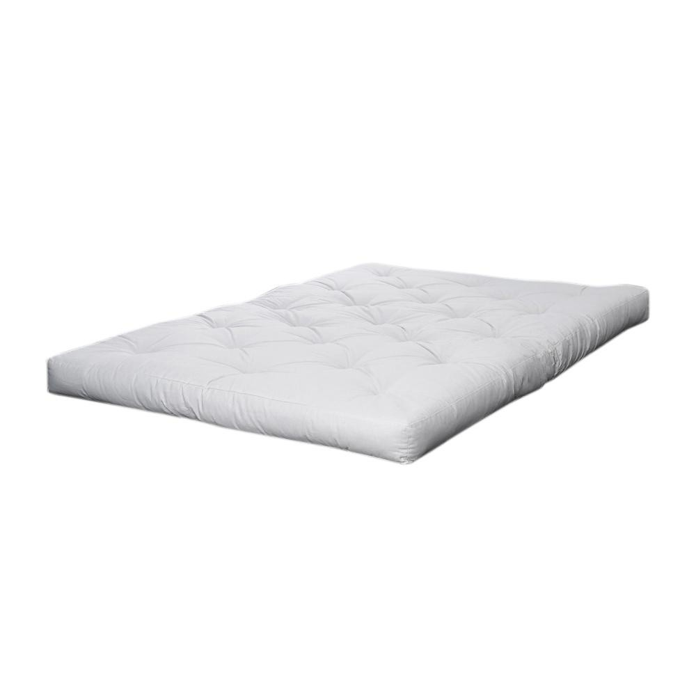 Karup Coco Futon Mattress Ambientedirect