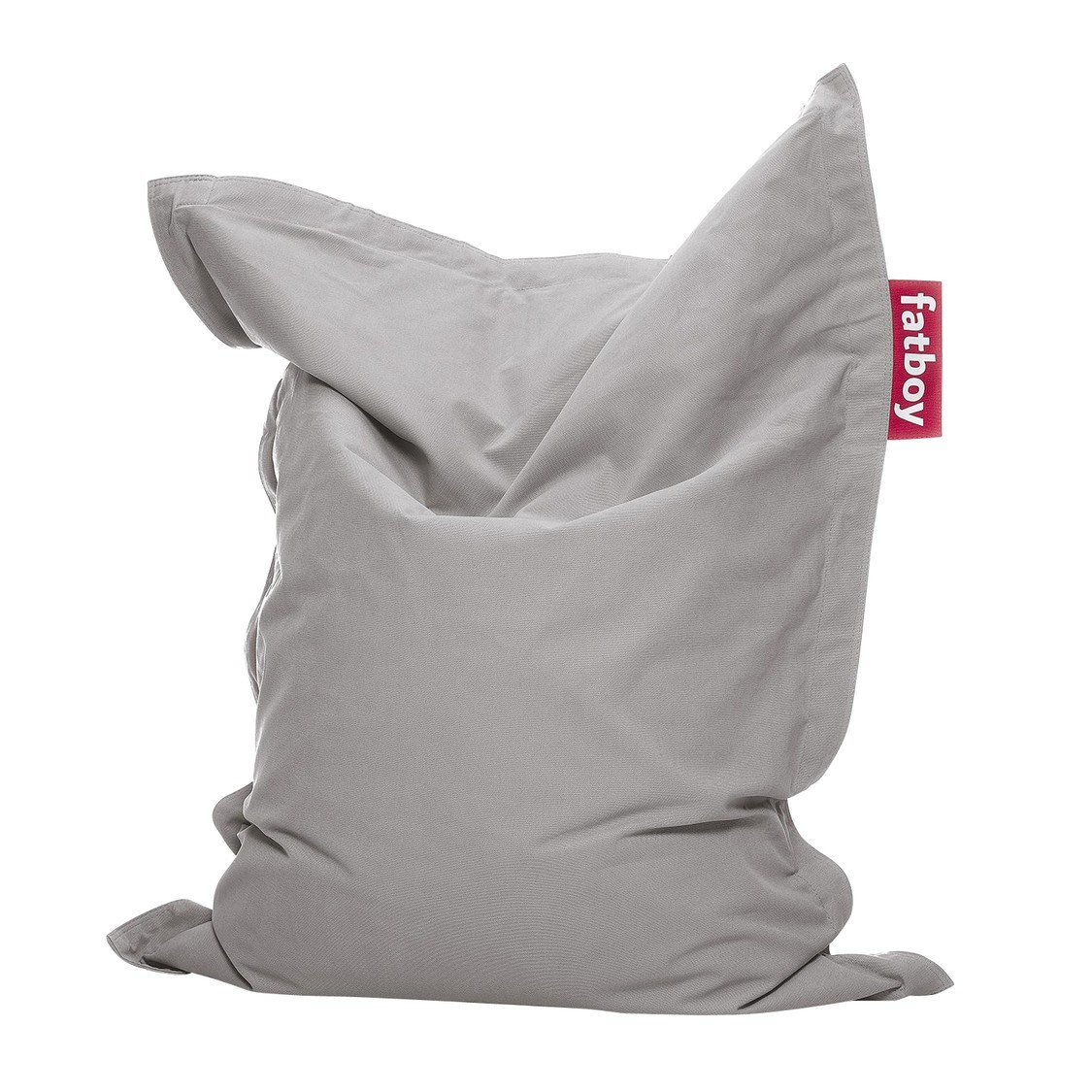 Fatboy Junior Stonewashed Beanbag