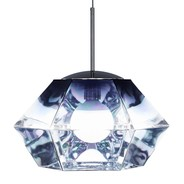 Tom Dixon - Cut Short Pendelleuchte