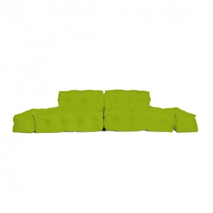 Sitting Bull Couch Ll Sofa Ambientedirect
