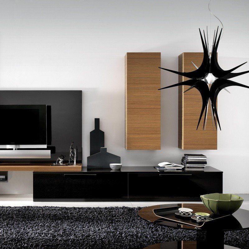 anemone p suspension lumen center italia. Black Bedroom Furniture Sets. Home Design Ideas