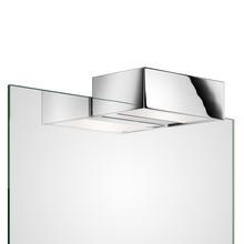 Decor Walther - Box 1-15 - Lampe à clip pour miroir