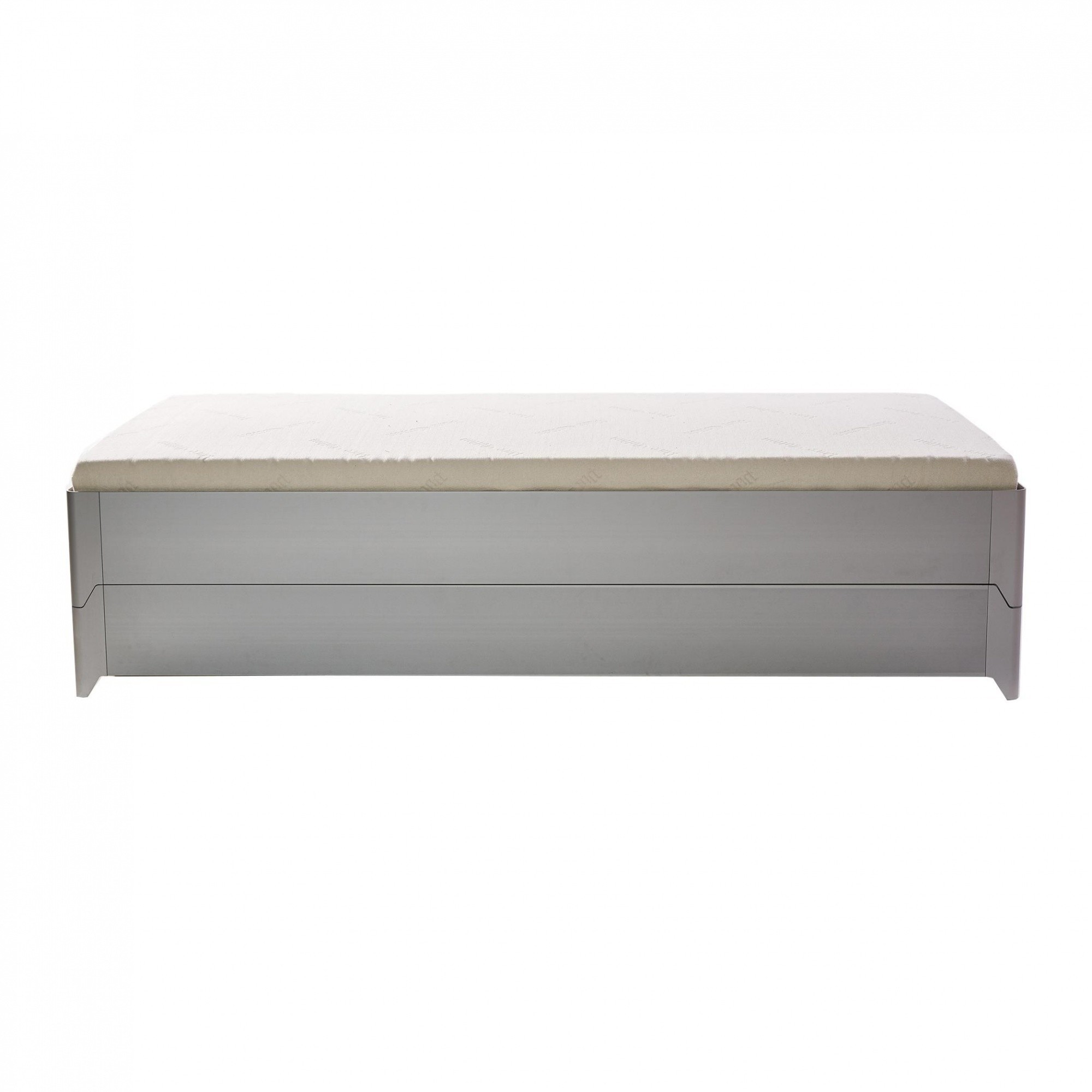 Toro Stacking Bed 90x200cm