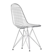 Vitra - Wire Chair DKR Stuhl