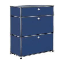 USM - USM Haller Dresser with drawer