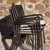 emu - Athena Garden Armchair