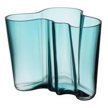 iittala - Alvar Aalto - Vase de 160mm