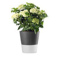 Eva Solo - Eva Solo Flowerpot