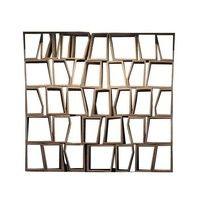 Moroso - Terreria Book Shelf / Shelf Modules