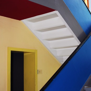 03 3er Kachel Bauhaus Christof