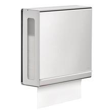 Blomus - Nexio - Dispenser voor papieren handdoeken