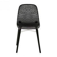 Infiniti - Next Stuhl