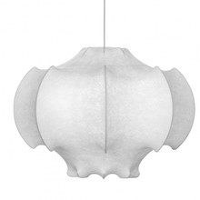 Flos - Viscontea Suspension