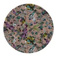 Moooi Carpets - Biophillia nude Teppich