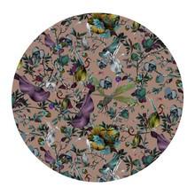 Moooi Carpets - Tapis Biophillia nude