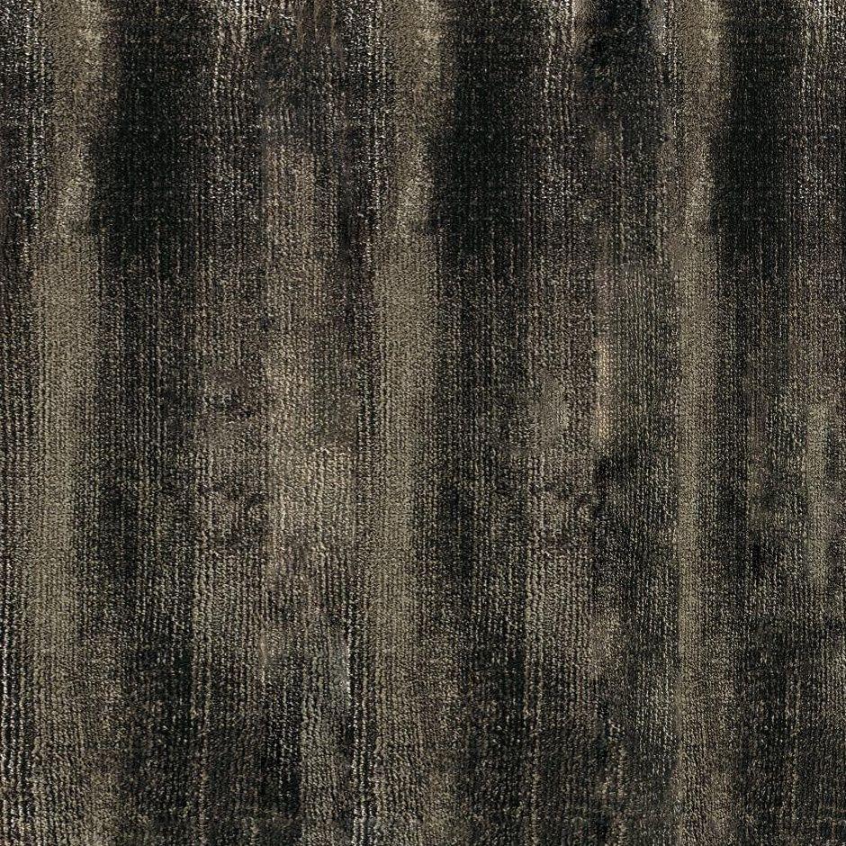 Teppich design textur  Kama Teppich 200x300 | G.T.DESIGN | AmbienteDirect.com