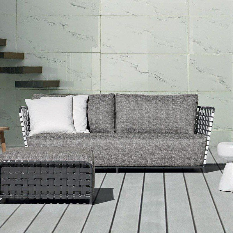 couch kissen 60x60 qool kissenbezug x cm mit baumwolle farben with couch kissen 60x60 cool. Black Bedroom Furniture Sets. Home Design Ideas